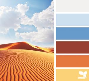 DesertColor_1