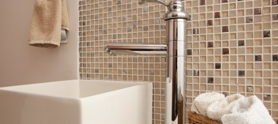More of those secret tips- for plumbing
