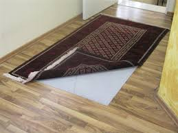 anti slip carpet