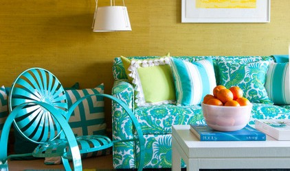 Color combinations- let's make it easy and foolproof