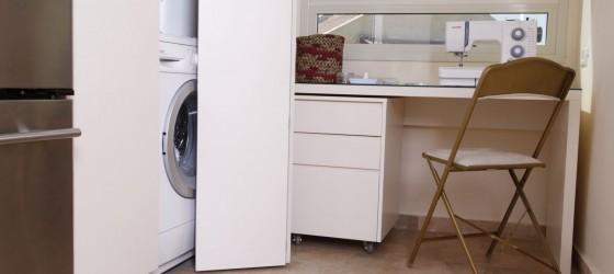 ?How to choose your interior designer