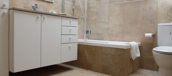 !Tiles- what you must know before you go Shopping